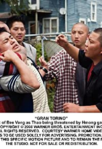 Primary photo for Bee Vang