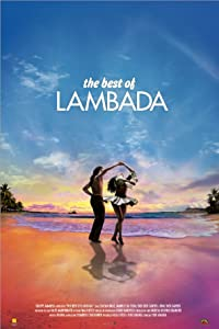 The Best of Lambada by