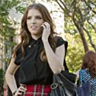 Anna Kendrick in Pitch Perfect 2 (2015)
