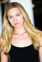 Courtney Hope Turner