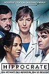 Hippocrate (2018)