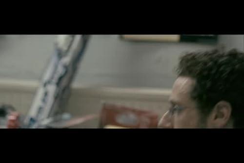 Splinter: Trailer