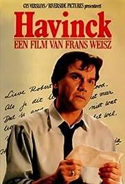 Havinck Poster