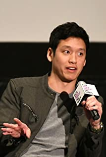 Jeff Chan Picture