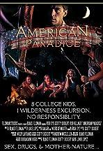 American Paradice