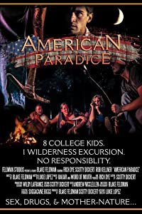 American Paradice full movie in hindi free download