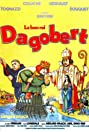 Good King Dagobert (1984) Poster
