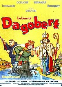Watch online for FREE Le bon roi Dagobert [1280x960]