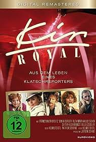 Kir Royal (1986)