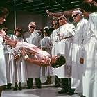 """Coma"" 1978 MGM"