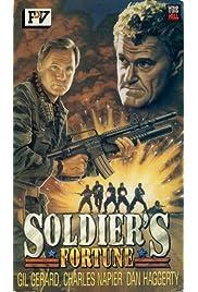Download Soldier's Fortune (1991) Movie