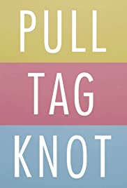 Pull Tag Knot Poster
