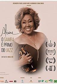 O Samba é Primo do Jazz (2020)