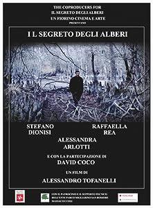 Cant watch all movies netflix Il segreto degli alberi by [hddvd]