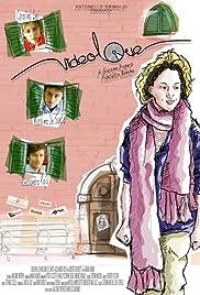 Videolove Poster