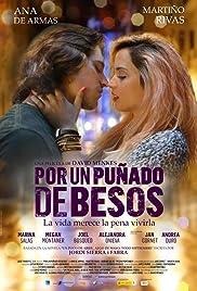 Por un puñado de besos(2014) Poster - Movie Forum, Cast, Reviews