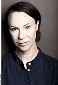 Primary photo for Belinda McClory
