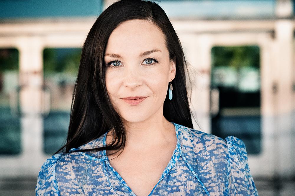 Valerie Koch