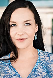 Valerie Koch Picture