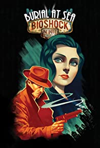 Primary photo for BioShock Infinite: Burial at Sea