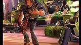 Guitar Hero II (VG)