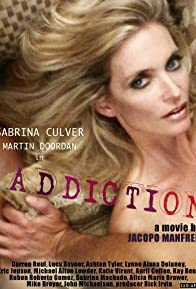 Primary photo for Addiction: This Is Not a Love Story