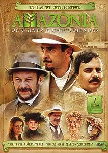 Watch full movie rent Amazonia: Episode #1.4  [2048x1536] [1280x544] by Roberto Carminati, Carlo Milani (2007)
