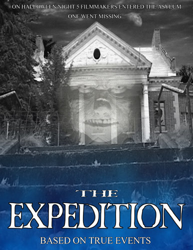 The Expedition on FREECABLE TV
