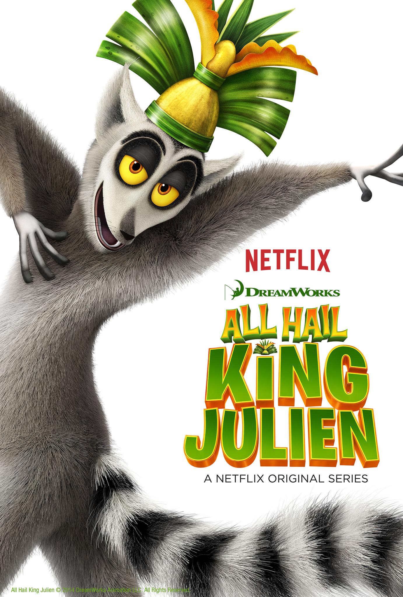 Madagascar 1 streaming vf