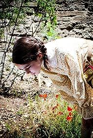 Ruby Alexander in Olive (2011)