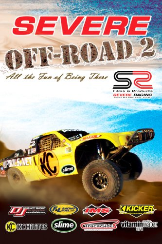 Severe Offroad 2 on FREECABLE TV