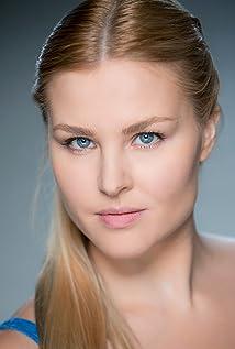 Victoria Sviggum Picture
