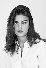 Primary photo for Beata Borelius