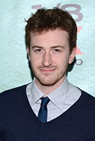 Primary photo for Joseph Mazzello