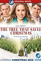 Primary image for The Tree That Saved Christmas