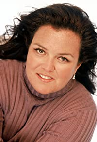 Primary photo for Rosie O'Donnell