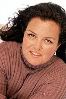 Rosie O*Donnell