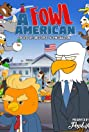 A Fowl American (2018) Poster