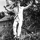 Bobby Van in Small Town Girl (1953)