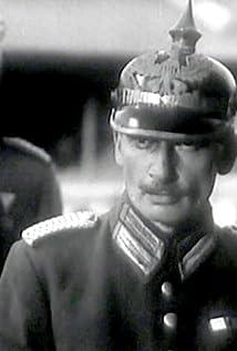 Wladyslaw Krasnowiecki Picture