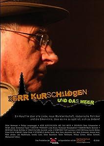 Watch full movies google video Herr Kurschildgen und das Meer by none [Full]