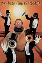 Icky Flix (the Residents)