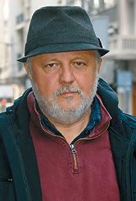 Primary photo for Predrag Antonijevic