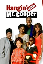 Primary image for Hangin' with Mr. Cooper