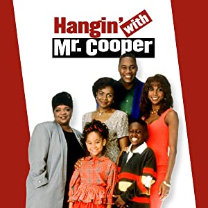Movie divx download Hangin' with Mrs. Cooper [pixels]