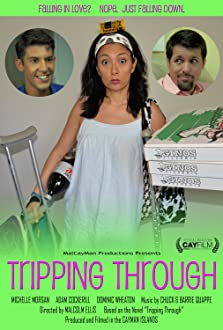 Tripping Through (2016)