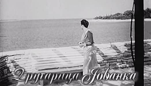 Freemovies online no downloading Drugarica Jovanka by [720x480]