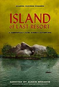Primary photo for Island of Last Resort