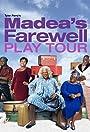 Madea's Farewell Play