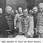The Crown Prince's Double (1915)